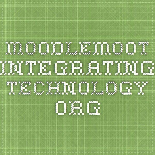 moodlemoot.integrating-technology.org