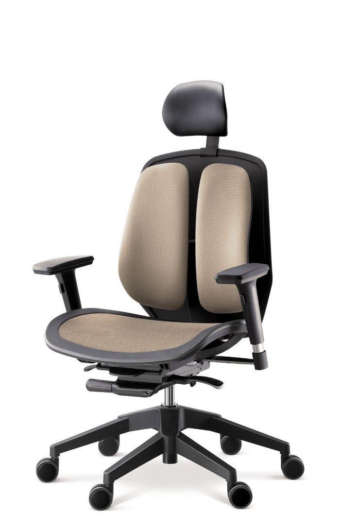 Ортопедические кресла для компьютера: функциональные особенности и советы по выбору http://happymodern.ru/ortopedicheskie-kresla-dlya-kompyutera/ ortopediczeskoe_kreslo_17
