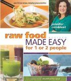 Explore a world of raw, vegan and whole food recipes and tips for eating healthy, nutritious food. Discover that eating vibrantly can be easy and delicious!
