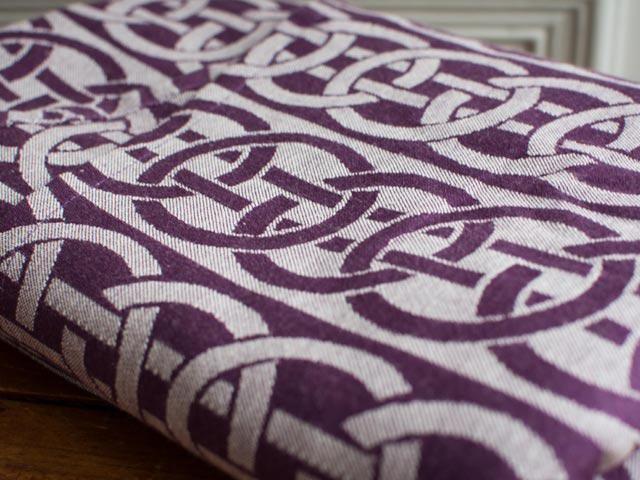 Jko Juliet Limited Edition Woven Wraps Database Beautiful Wraps