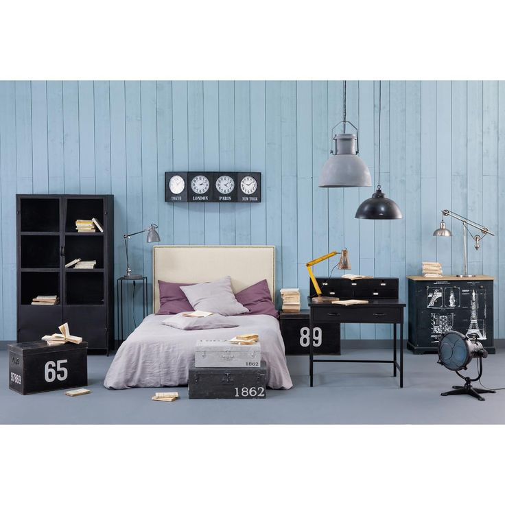 289 best Möbel + Deko images on Pinterest | Home ideas, Sweet home ...