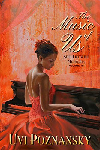 As 25 melhores ideias de romance ebook no pinterest livros para click an icon above to follow us banished by christy monson unchained melody hill fandeluxe Epub