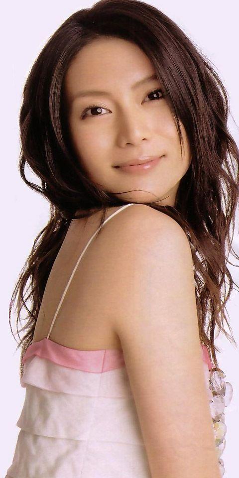 #japanese_girl, #beatyful_woman, #kou_shibasaki