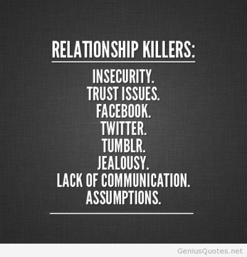 love quotes, bodybuilding quotes, quotes,  school quotes, june quotes, summer 2014 quotes,  childrens quotes, friendship quotes, life quotes