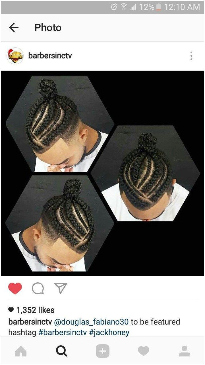 Hair color 2018 for boy mens hairstyles for  short and long haircuts longmenshair