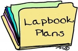 Lapbooks - How to Plan