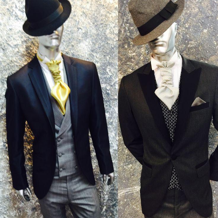 #trajes #Novios #bodas #colección 2017 #rental #bodas #wedding #tuxedos #ceremonia #vesdidos de Novio