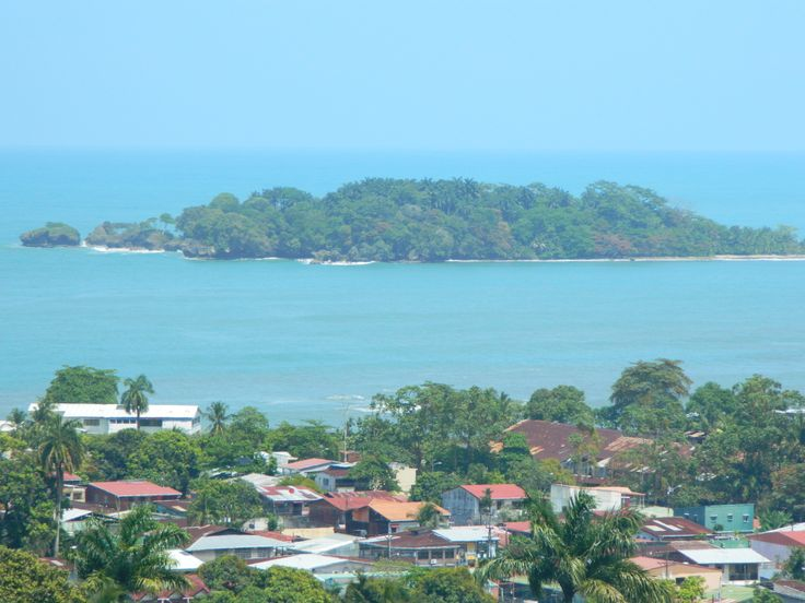 25 best ideas about puerto limon on pinterest limon costa rica costa rica destinations and - Puerto limon costa rica ...