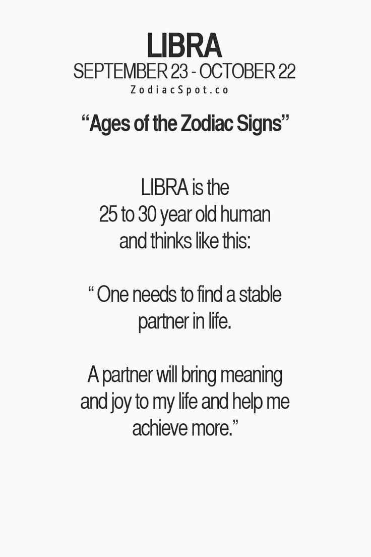 What sign is most compatible with pisces females