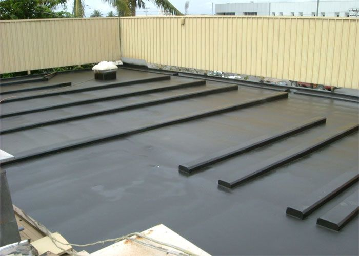 #Waterproofing #contractor #Yonkers bring different materials in use to avoid water leakages. http://goo.gl/BiRaV6