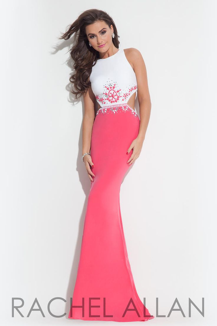 Woodlands Mall Prom Dresses 45