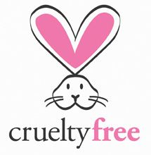 Pledge to Be Cruelty-Free | Action Alerts | Actions | PETA.