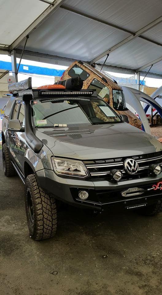 best 25 vw amarok ideas on pinterest 4x4 toyota truck. Black Bedroom Furniture Sets. Home Design Ideas