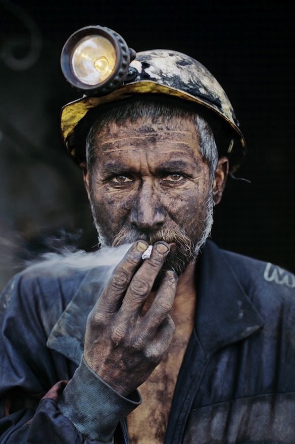 Steve McCurry   honestart.tistory.com