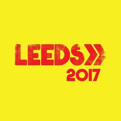 Leeds Festival Tickets | Bramham Park Leeds  | Fri 25th August 2017 Lineup