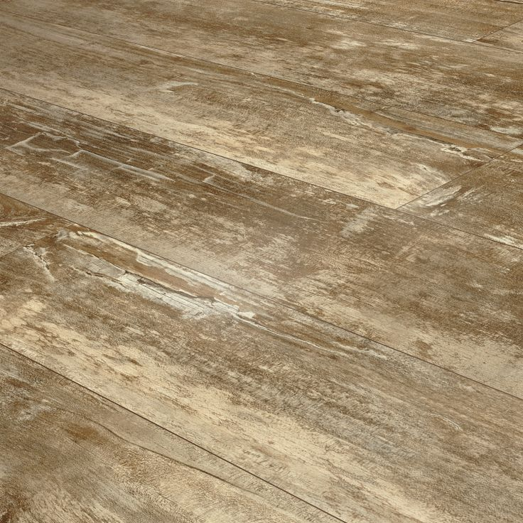 Master design 5 wide historic kirsche cypress for Wide plank laminate flooring