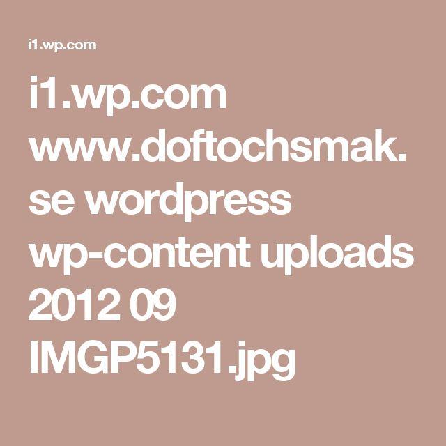 i1.wp.com www.doftochsmak.se wordpress wp-content uploads 2012 09 IMGP5131.jpg