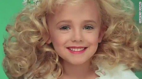 JonBenet Ramsey case: New DNA testing planned - http://themostviral.com/jonbenet-ramsey-case-new-dna-testing-planned/