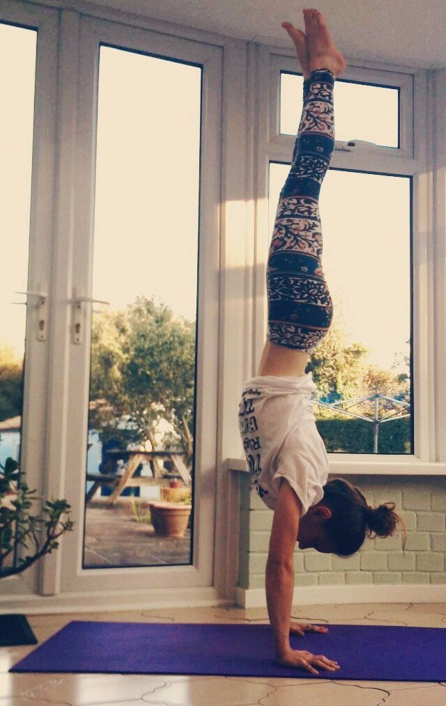Hope to be able to do this one day!