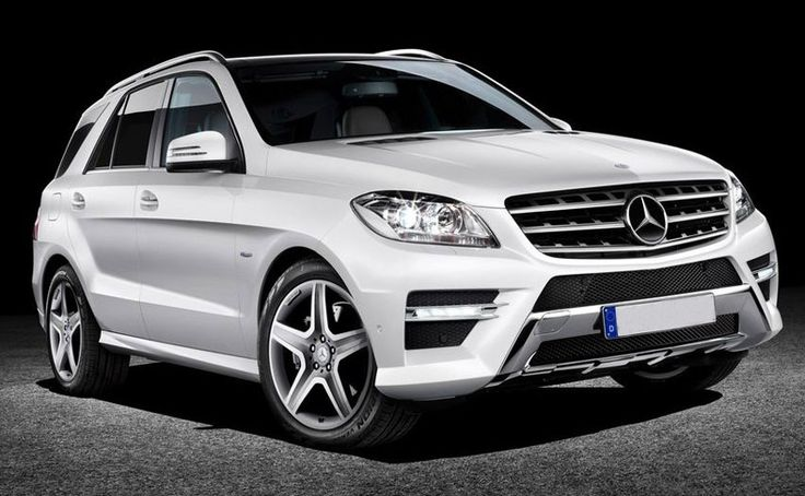 A detailed review about the newly-launched 2012 Mercedes Benz ML350 SUV in India. Priced at Rs. 66 lakhs (ex-showroom Delhi), the SUV will be up against the BMW X5 and the Audi Q7.