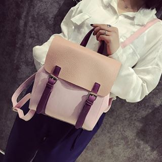 Рюкзачки под заказ 💖💖💖 Стильные модели и качественные материалы 🎀 Цвета - розовый, чёрный, зелёный, серый  Цена - 3.500 ₽ Доставка - 2-4 недели 🕊Доставка по всему миру. По СПб с примеркой 🖋What's App/Viber +7(911)742-44-25 💻Сайт : geefam.ru  #geefamshop #рюкзак #bag #sweet #рюкзакспб #saintp