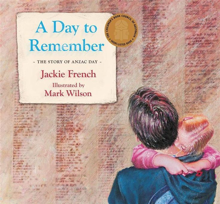 best d day books