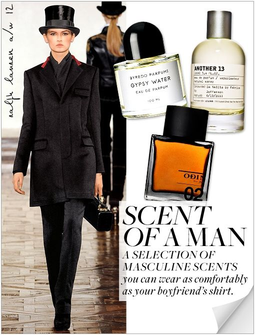 The Scoop on the Best Men's & Unisex Fragrances: Men S And Unisex Fragrances, Unisex Mdash Fragrances, For Women, Men S Mdash And, Dads
