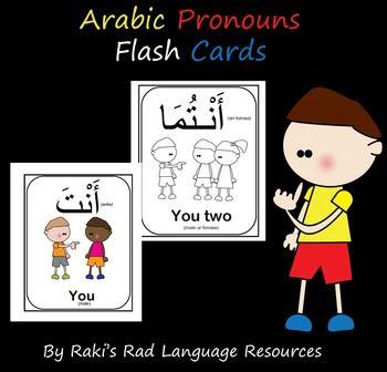 how to build up english vocabulary pdf