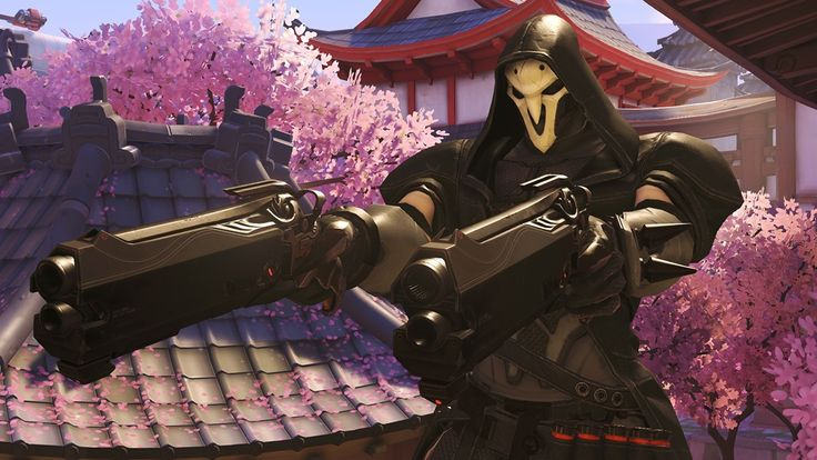 """What We Want From Overwatch's Ranked Mode - Overwatch HQ Was Overwatch's ranked """"competitive play"""" in beta any good? June 06 2016 at 11:00PM  https://www.youtube.com/user/ScottDogGaming"""