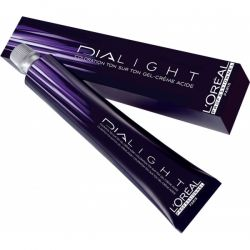 L \ 'Oreal Dialight 10:12 Milkshake Silver Mother of Pearl 50 ml