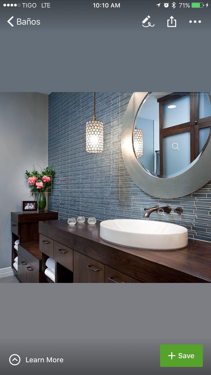 Azulejos Baño Las Palmas: para baños ceramica y griferias top las palmas azulejos 25 4 só deco
