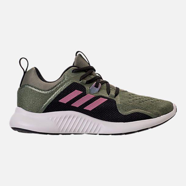 d5285387e8624 Women s adidas Edge Bounce Running Shoes