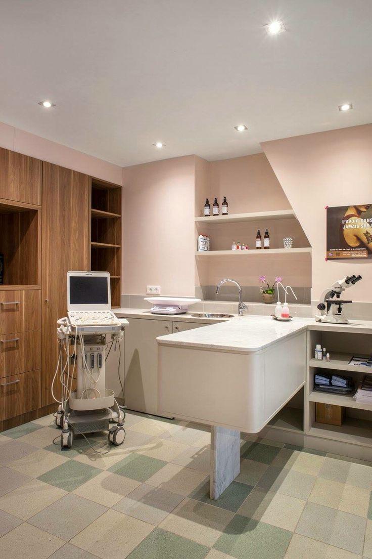 les 25 meilleures id es de la cat gorie clinique. Black Bedroom Furniture Sets. Home Design Ideas