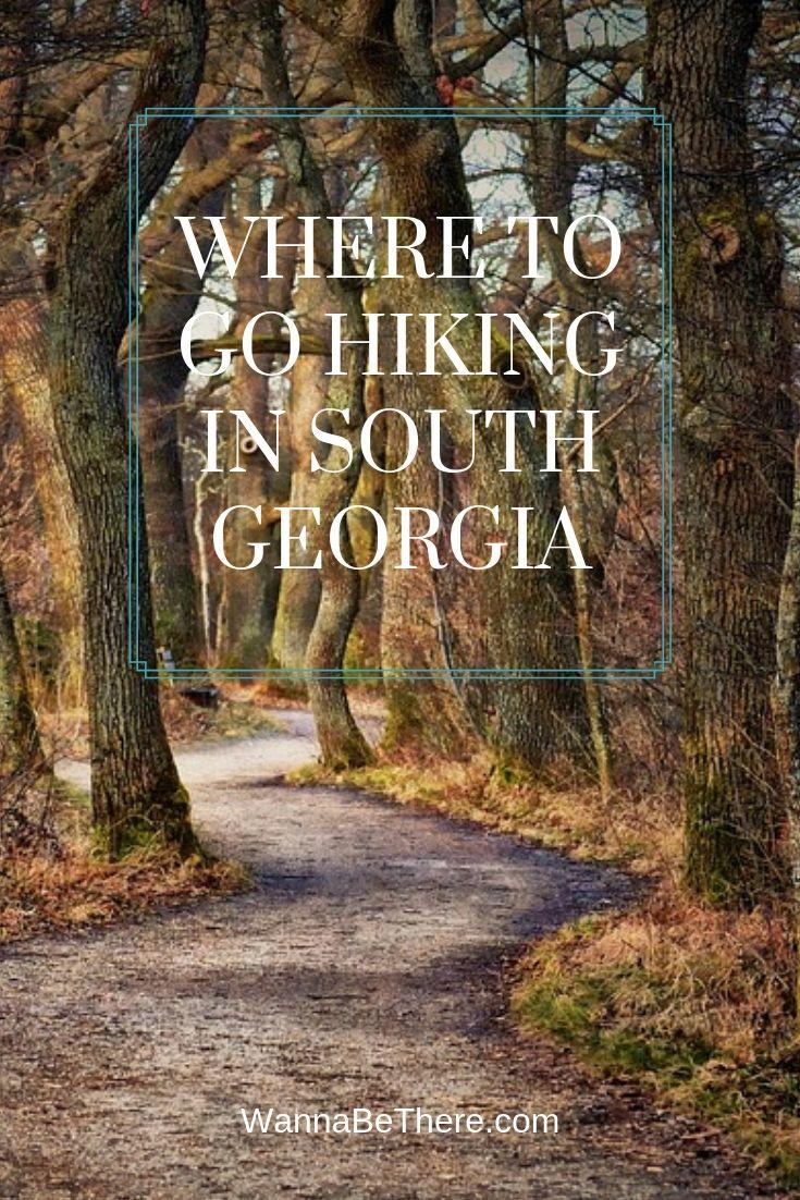 Wormsloe Historic Site Top Hikes Near Savannah Savannah Chat Hiking In Georgia Historical Sites