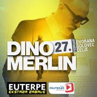 MERLIN - Билеты ©