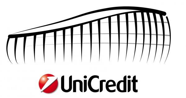 #UniCreditPavilion: nuovo enorme spazio UniCredit, l'architettura è innovativa, sostenibile e  modulare. http://adm.ms/pJYYER