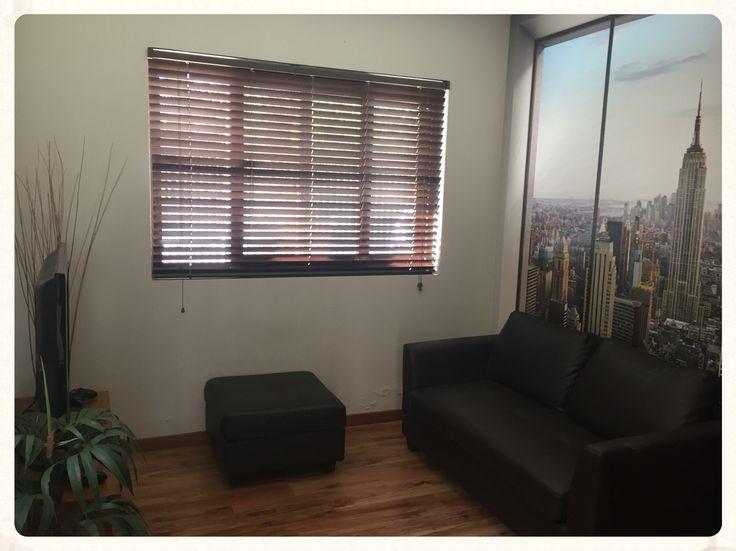 Visita www.decoturquesa.cl para mas ideas