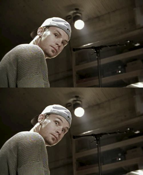 Jeff Ament. i mean. Seriously. look at his face.