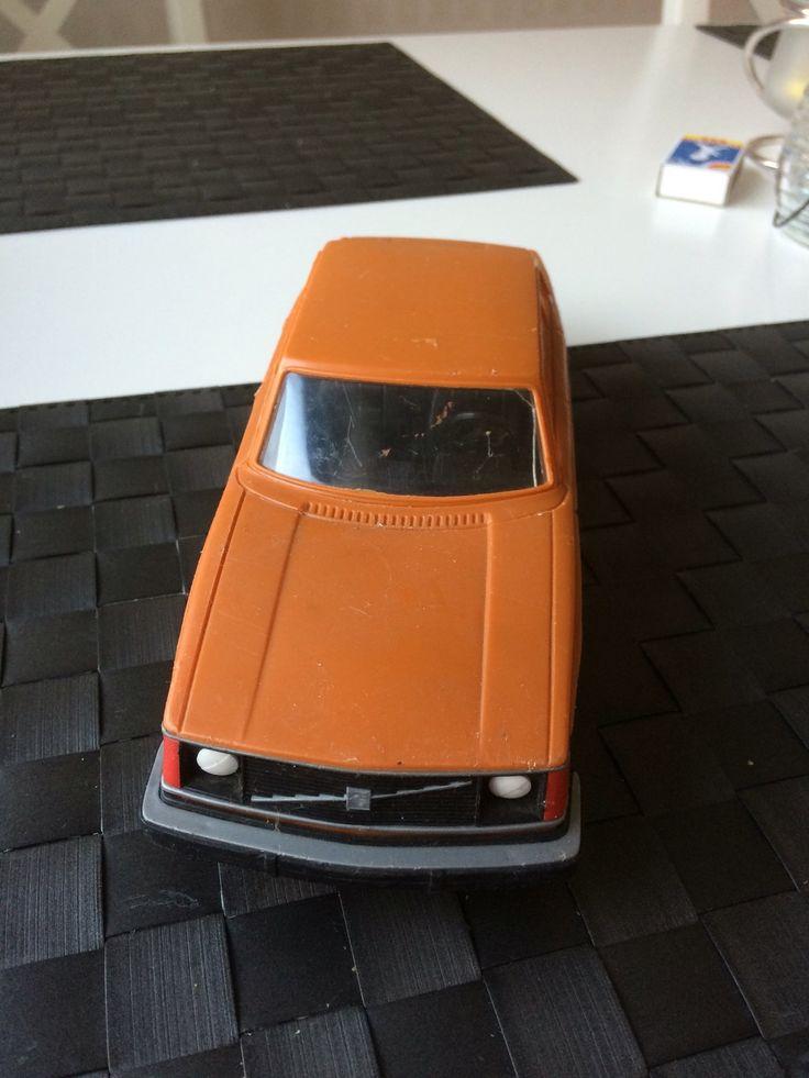 Volvo finland på Tradera.com - Övriga leksaksbilar och samlarbilar |