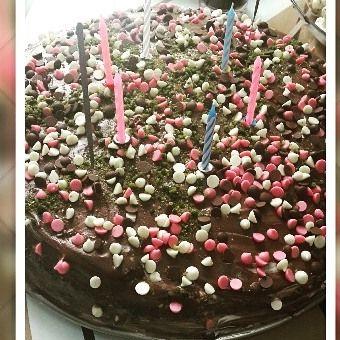 En güzel mutfak paylaşımları için kanalımıza abone olunuz. http://www.kadinika.com #doğum #gününü #pastası #ev #yapımı #hediye #beliz #ev #yemekleri #mutfak #benimmutfağim #misafir #sipariş #mutfakgramcom #mutfakgram #mutfakgrambest #pastacı #kahve #pastakreması #krema #çikolatasos #pasta #pastakreması #pastacıkız #mutfak #misafir #sipariş #istanbul