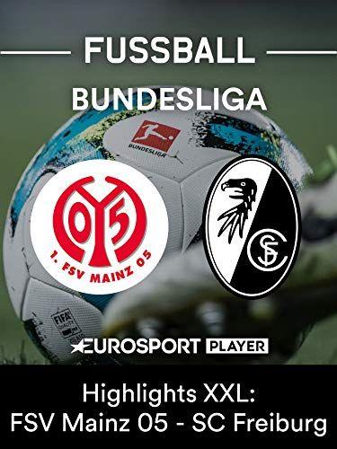 Freiburg Gegen Mainz