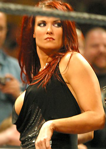 Amy Dumas Nude Photos 13
