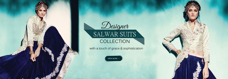 Live Now.... Our Updated #Website...with More Fast & More Easy. Check it out and Grab the Designer Salwar Suit.... Hurry Uppp....!!! http://www.lalgulal.com/