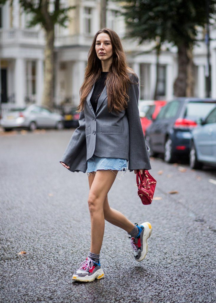 2762 Best Street Style Snaps Images On Pinterest Business Wear Classy Fashion And Fashion Details