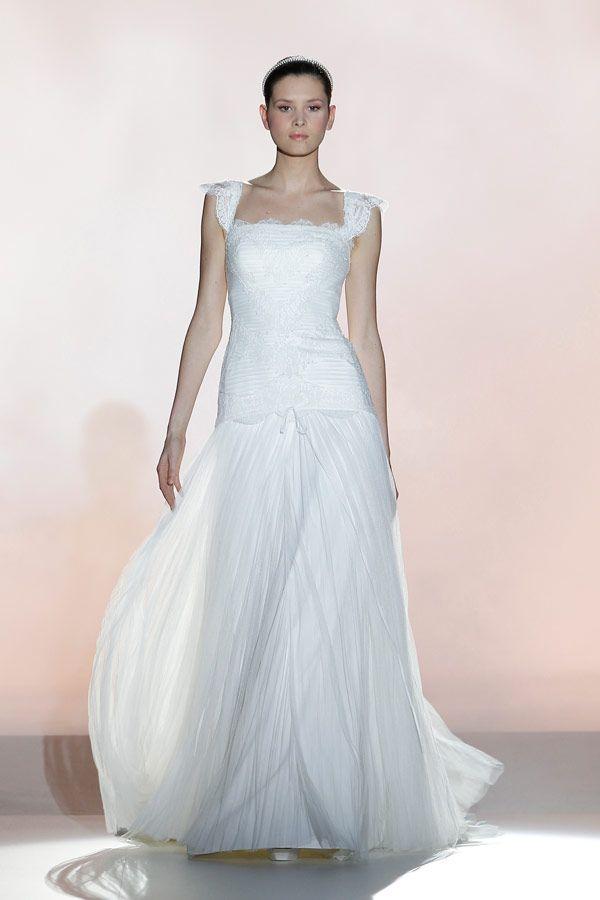 Groß Pinoy Hochzeitskleider Fotos - Brautkleider Ideen - cashingy.info
