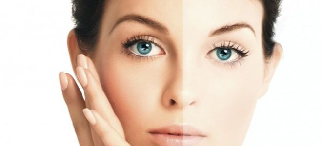 How to get fairer skin overnight?   #howto #glowingskin #howtogetfairerskinovernight   https://www.benefitsuses.com/how-to/get-fairer-skin-overnight.html