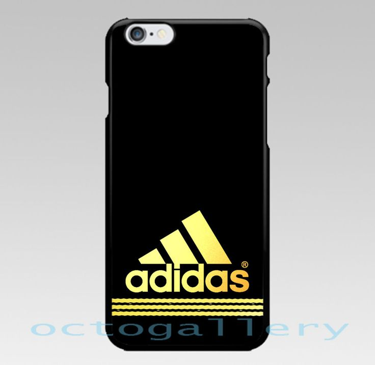 New Sporty Design Adidas Cover Case High Quality For iPhone 7 Plus #UnbrandedGeneric #New #Hot #Rare #iPhone #Case #Cover #Best #Design #Movie #Disney #Katespade #Ktm #Coach #Adidas #Sport #Otomotive #Music #Band #Artis #Actor #Cheap #iPhone7 iPhone7plus #iPhone6s #iPhone6splus #iPhone5 #iPhone4 #Luxury #Elegant #Awesome #Electronic #Gadget #Trending #Best #selling #Gift #Accessories #Fashion #Style #Women #Men #Birth #Custom #Mobile #Smartphone #Love #Amazing #Girl #Boy #Beautiful #Gallery…
