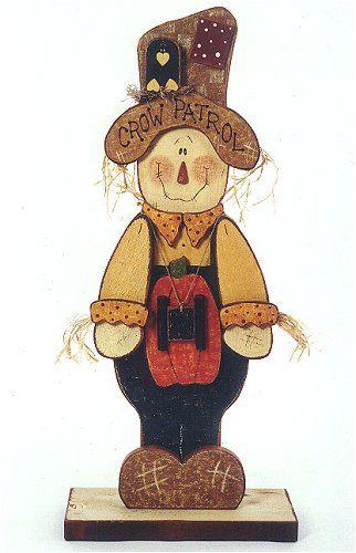 Wooden Wood Craft Patterns