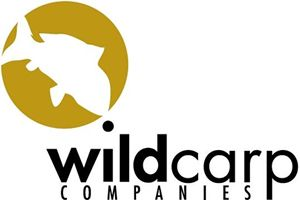 Wild Carp Companies, of Baldwinsville, NY, USA, promotes catch and release Carp angling via educational demonstrations, angling lessons, tourism promotion, hosting fish-ins, tournaments and the Wild Carp Club.