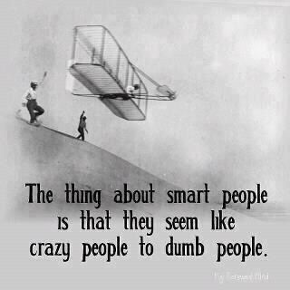 quotes about intelligence   quotes # intelligence # flight